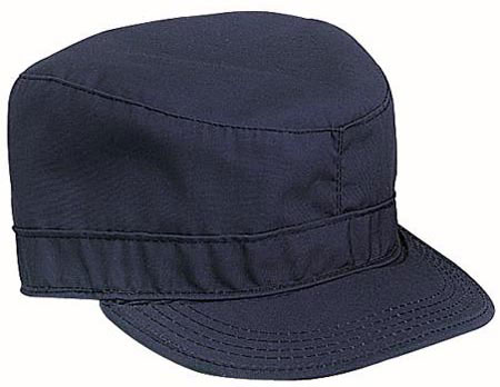 what are those types of hats called they look like