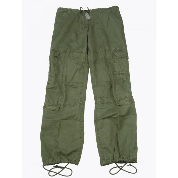 Model Green Cargo Pants Green Cargo Pants With Front Pockets J Crew Pants