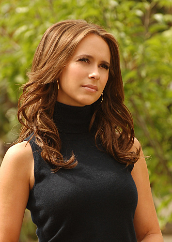 jennifer love hewitt hair