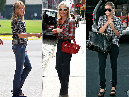 jennifer aniston fashion. loves fashion ‡ Comments