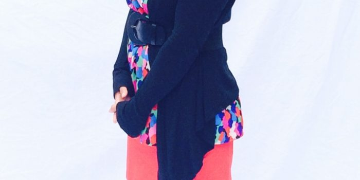 apple shape, office attire, business attire, professional outfits