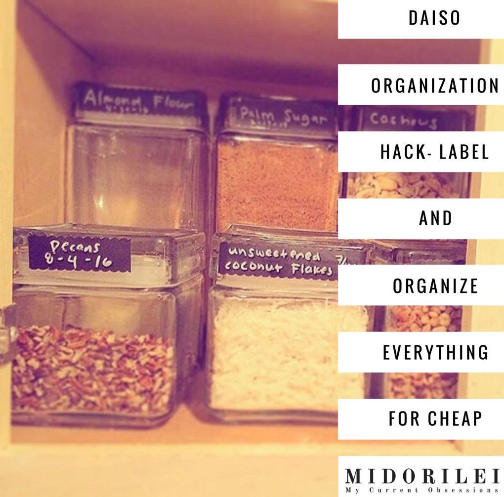 organize, clutter, organizational skills, how to organize your life, how to be organized, how to declutter, clutter free, daiso, declutter your home, organize my life, get organized, organizing tips, how to organize, decluttering tips, how to be organised, organize life, organized room, how to stay organized, clutter free