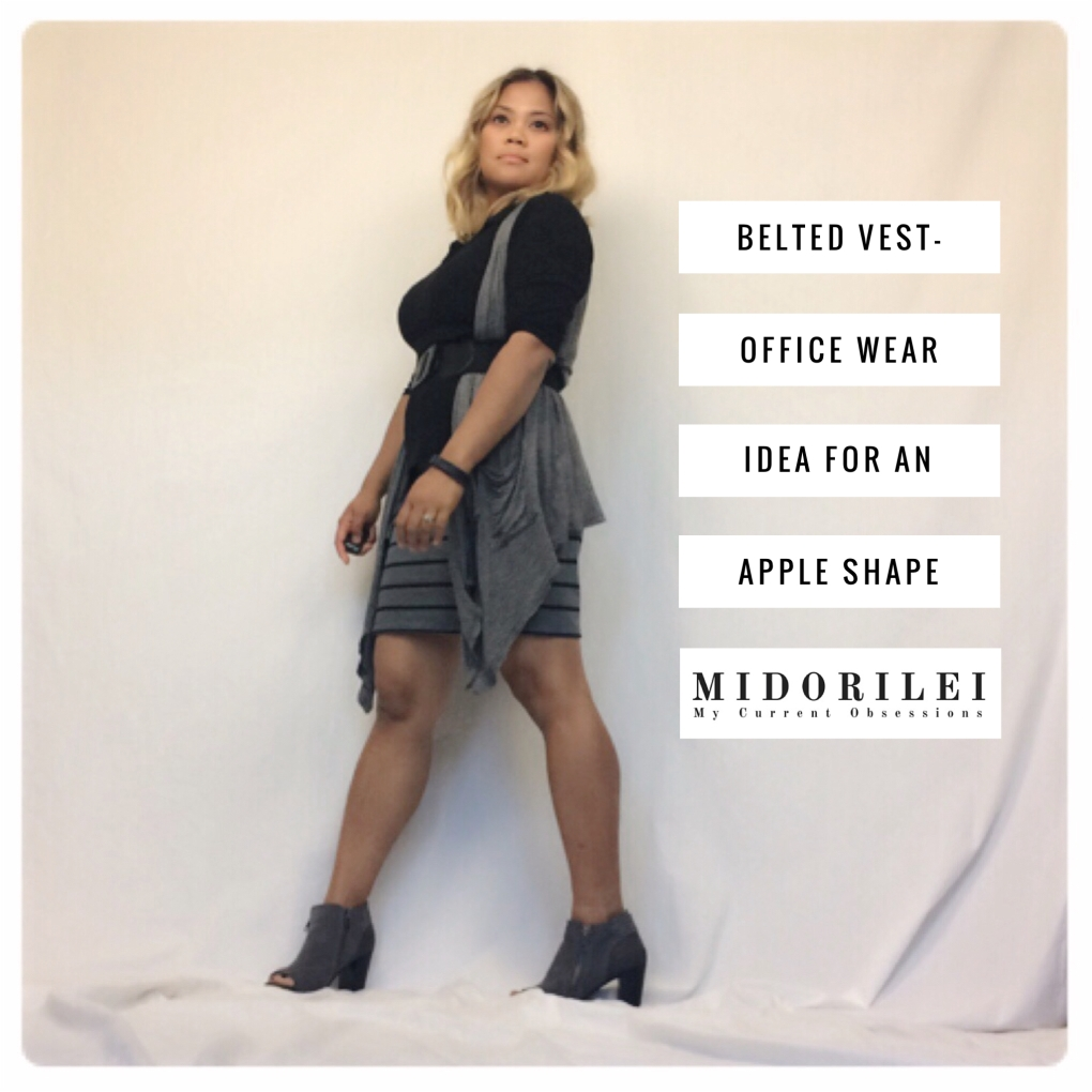 work fashion, professional wear, professional business attire, outfits for work, office dress code, business woman attire, formal business attire, office fashion, business wear, office outfits, business professional, corporate attire, business attire