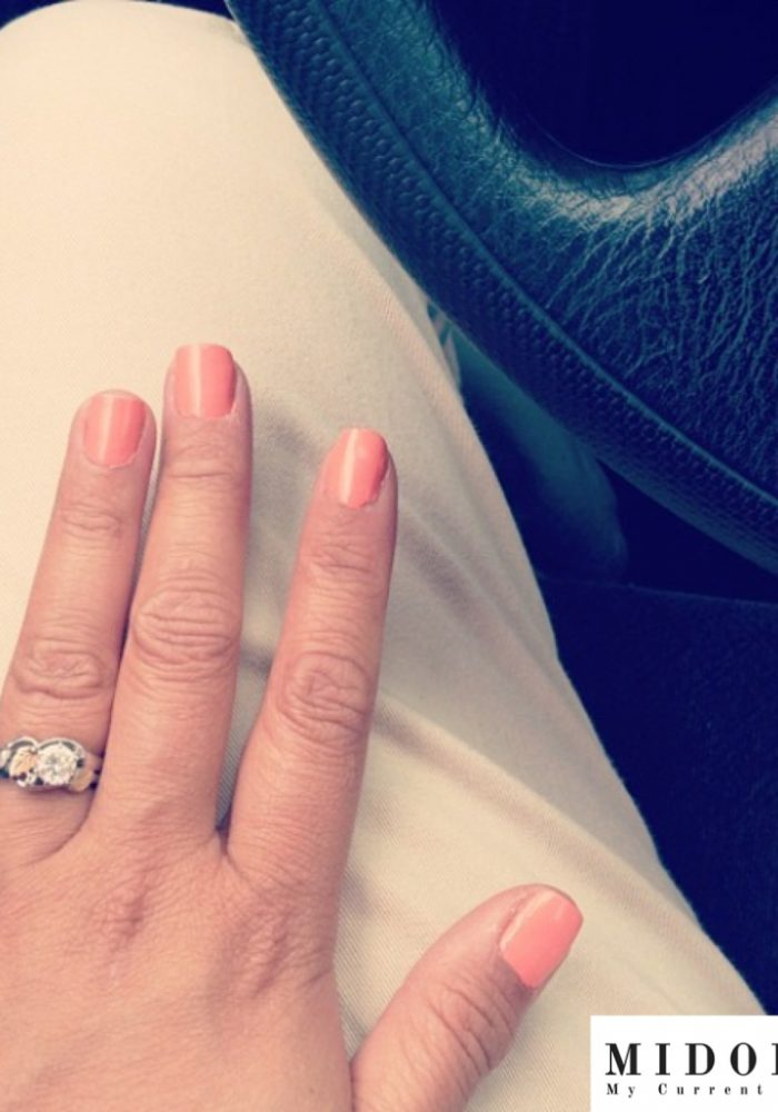 summer nail colors, nail colors, polished nails, nails 2016, spring nail colors