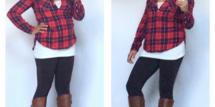 fall outfits, cute fall outfits, lumberjack
