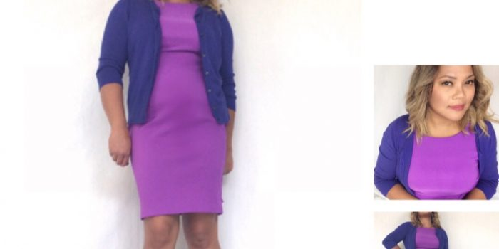 office attire, work dress code, office attire female, office dress code, what to wear to work, work fashion, office outfits, office fashion
