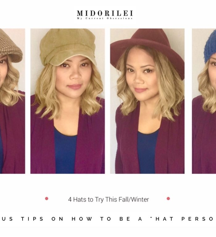 types of hats, fall outfits, fall 2017 fashion trends, casual fall outfits, autumn fashion 2017