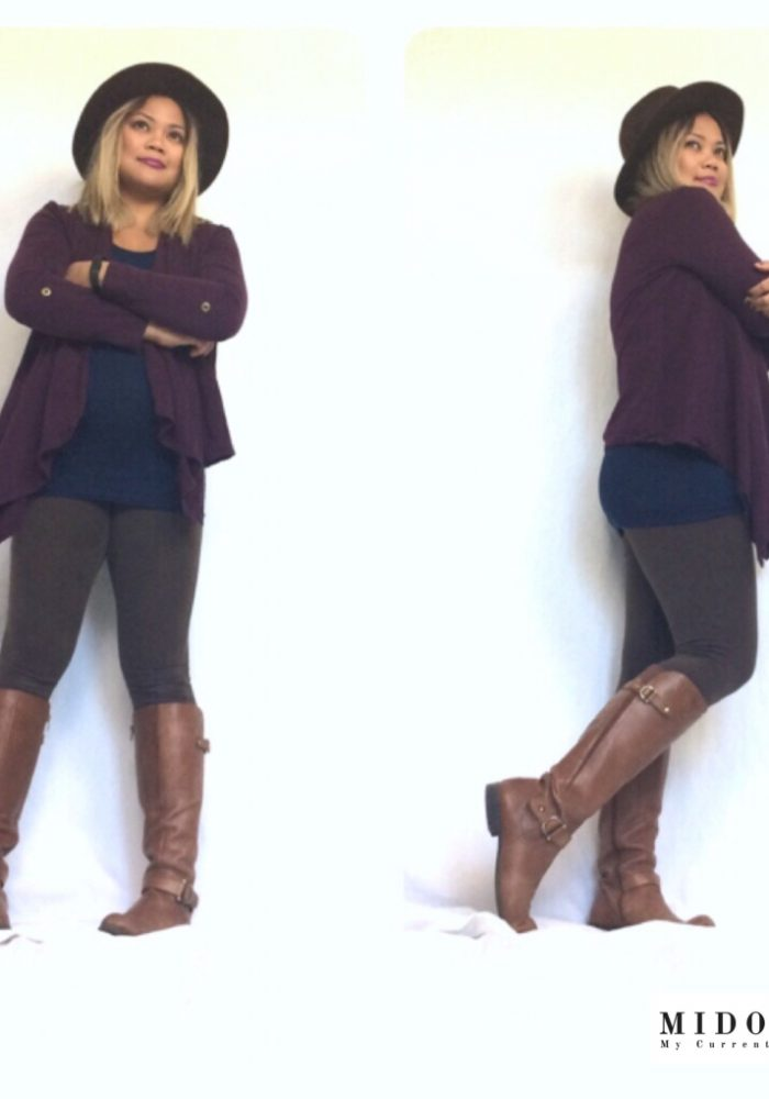 leggings outfit, cute fall outfits,